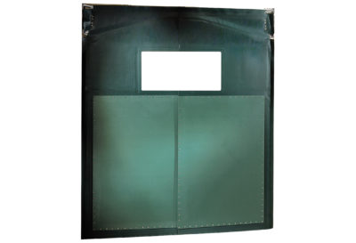 AirGard 100 Flexible Door