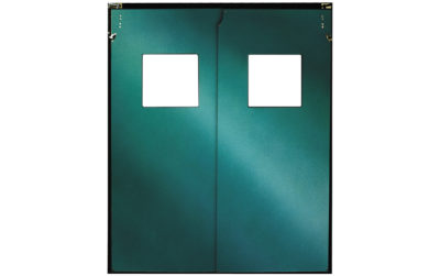 AirGard 300 Flexible Door