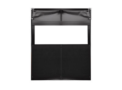 AirGard 973 Flexible Door