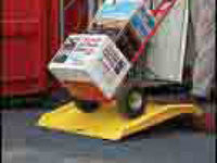 Portable Curb Ramp Poly crop
